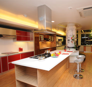 Shomli Interiors Modular Kitchen In Chennai Commercial Interior In Chennai Residential Interiors In Chennai Plumbing Services Chennai Electrical Services Chennai Wooden Frame Works Chennai Kitchen Interior Designers Chennai