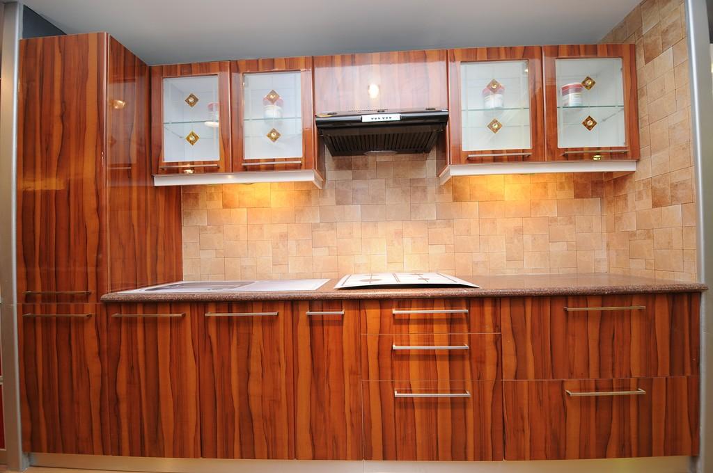 Modular Kitchen Chimney Design Kitchen Appliances Tips And Review