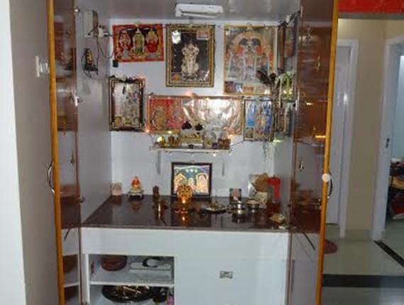 Shomli Interiors Modular Kitchen In Chennai Commercial
